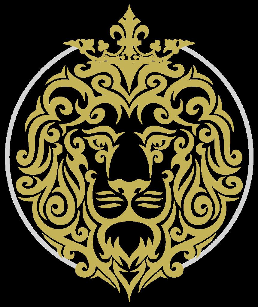 logolion